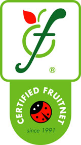 certified_fruitnet
